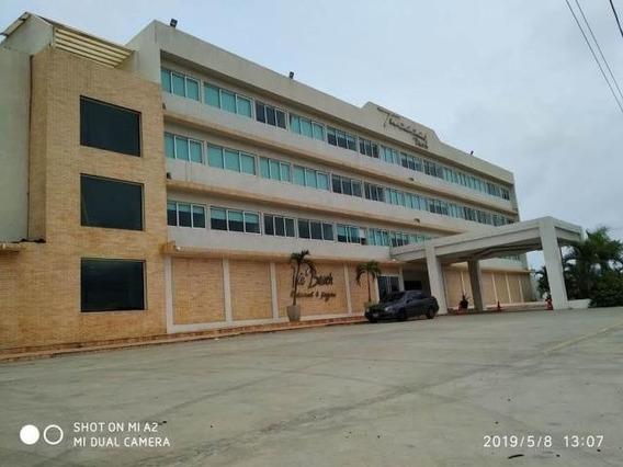 Hotel En Venta En Tucacas Falcon Codigo 20-409 Marol Perez