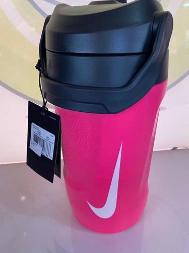 Termos Nike Originales