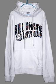 Poleron Billionaire Boys Club Talla Xl Hoodie