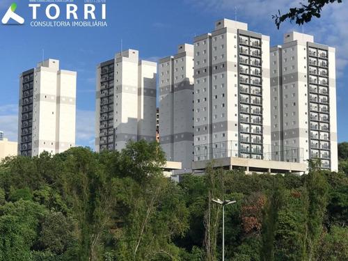 Imagem 1 de 15 de Apartamento À Venda No Parque Morumbi - Ap00635 - 69514754