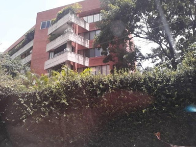 Apartamento En Venta Alta Florida Caracas Edf 18-9161