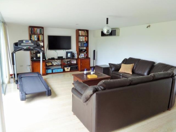 Se Vende Casa El Peñon Mls #16-9065
