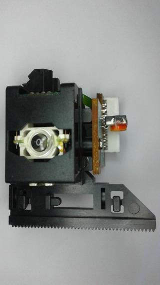 Unidade Otica Soh-aav Sem Mecânica - 3515
