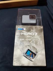 Câmera Gopro Hero 7 White 10mp