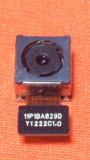 Repuestos Para Telefono Huawei P1
