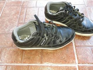Zapatos De Golf N 7