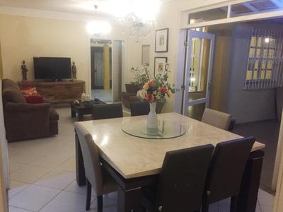 Casa Em Pituba, Salvador/ba De 189m² 4 Quartos Para Locação R$ 14.000,00/mes - Ca193475