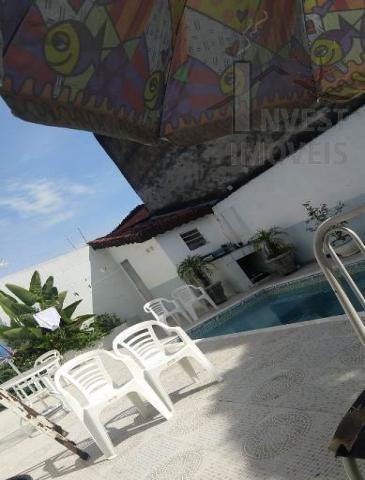 Cod 4721 - Casa Ampla E Confortável Em Sorocaba - 4721