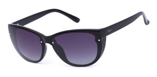 Oculos Ogrife Solar Feminino Og 1202-c Proteção Uv Original