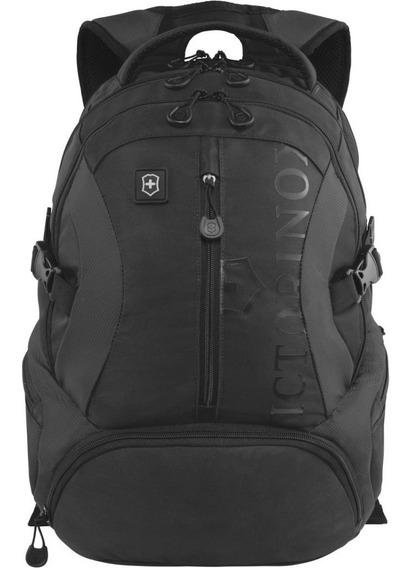 Victorinox 31105101| Vxsport Scout 16 Negro