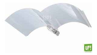 Águila Pantalla Premium Indoor Xl Ionizada Reflector Cultivo