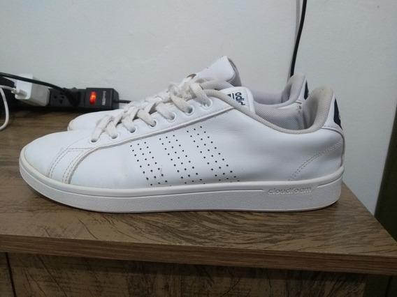 Tênis adidas Cf Advantage Clean Masculino