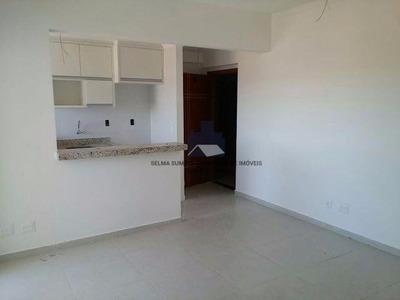 Apartamento A Venda No Bairro Jardim Residencial Vetorasso - 2016352-1