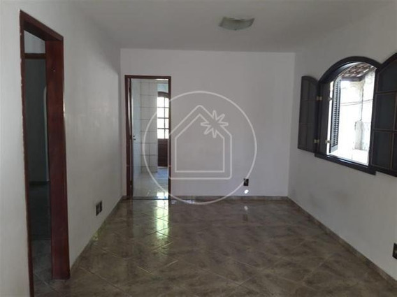 Casa - Ref: 874145