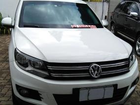Volkswagen Tiguan Tiguan 2.0 Tsi Blindada
