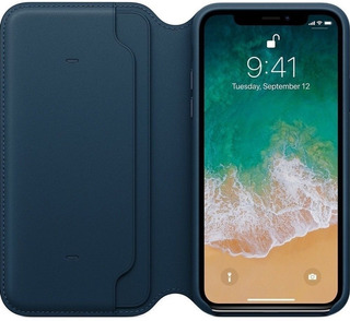 iPhone Xs Max 64gb Cinza Espacial Gar. 04/20