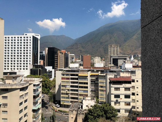 Oficina En Venta En Altamira Mls #19-2254