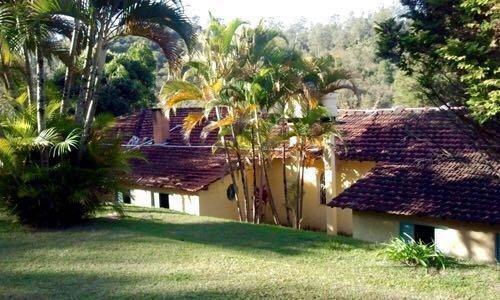 Imagem 1 de 30 de Sítio Rural À Venda, Jardim Seabra, Amparo - Si0031. - Si0031
