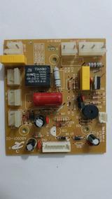 Placa De Potencia Panificadora Mondial Paf51 - 220v