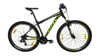 Bicicleta Scott Aspect 980 R29 Talle M 8370