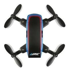 Jjrc H53w 480p Mini Dobrável Rc Quadcopter Com Wifi Fpv Câm