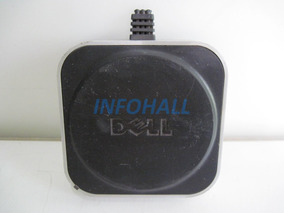 Antena Wireless Dell Cn-0wx492-00842 No Estado