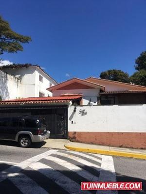 Casas En Venta Ag Rm Mls #19-2464 04128159347