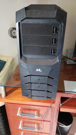 Computador Gamer I5 Com Gtx 1060 6gb