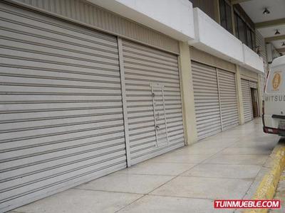 Locales En Alquiler El Marques Av Romulo Gallegos. 280metros