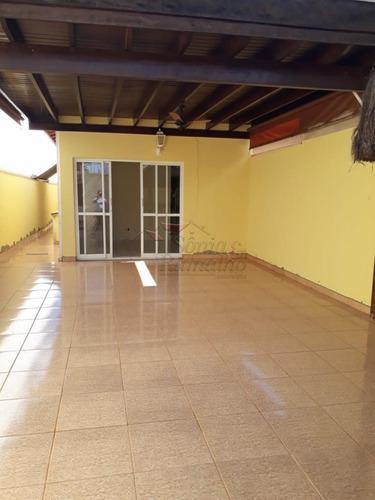 Casas - Ref: V3833