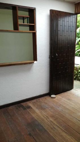 Imagen 1 de 10 de Apartamento Urb. El Cedral / Montes De Oca