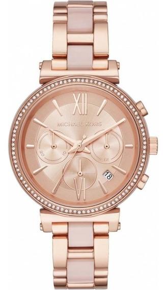 Relógios Michael Kors Mk6560 Feminino