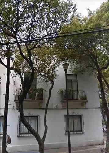 Casa Rio Guadalquir En Venta