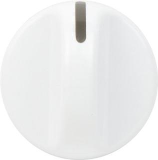 Mando Giratorio 131965300 Frigidaire