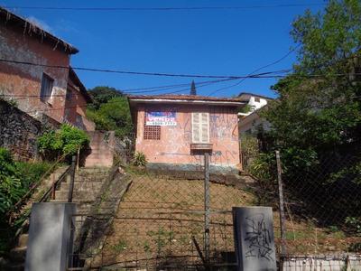 Terreno Em Sumaré, São Paulo/sp De 0m² À Venda Por R$ 2.120.000,00 - Te225843