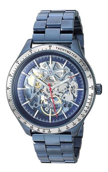 Relógio Masculino Michael Kors Mk9039 Promoção
