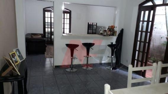 06589 - Casa 2 Dorms, Cipava - Osasco/sp - 6589
