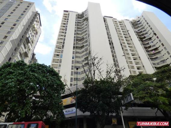 Apartamentos En Venta 19-7788