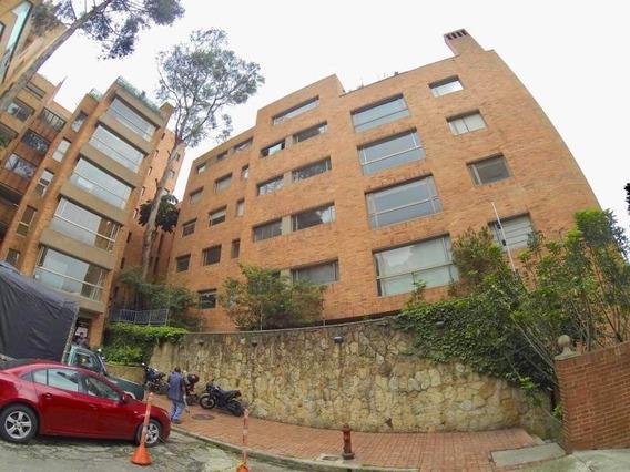 Vendo Apartamento Los Rosales Mls 20-797 Lq