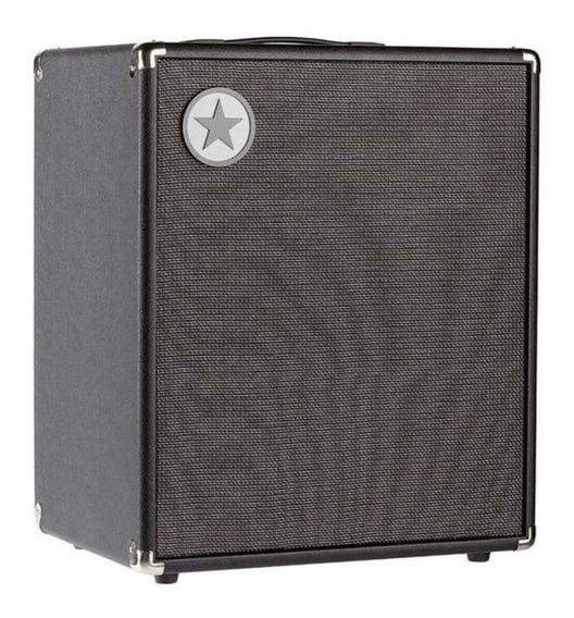 Blackstar Unity 250 Active Caja Para Bajo Activa 250 W