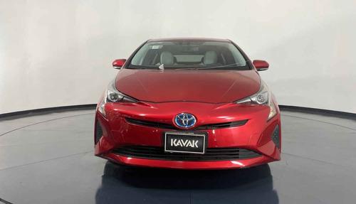 Imagen 1 de 15 de 37897 - Toyota Prius 2017 Con Garantía