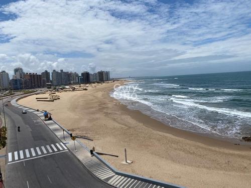 Apartamento En Venta Y Aqluiler, Peninsula, Punta Del Este, 3 Dormitorios.- Ref: 24251
