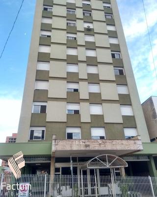 Apartamento - Ap00459 - 33712089