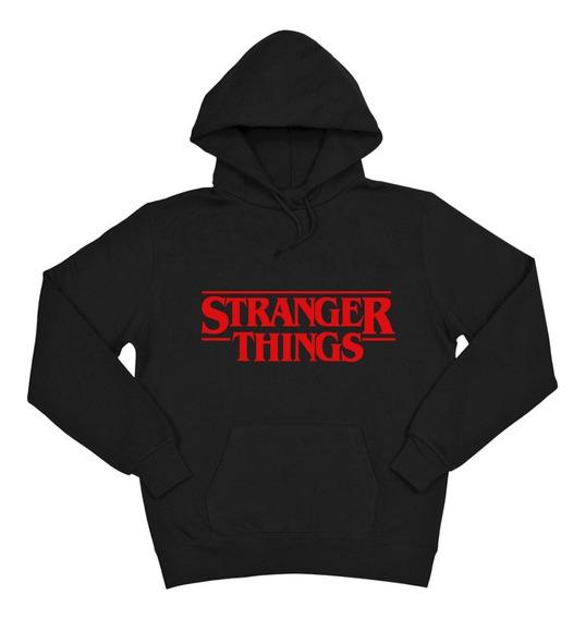 Sudadera Con Gorro Stranger Things Eleven Niño 5 A 16 Años