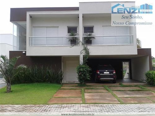 Imagem 1 de 12 de Casas Em Condomínio À Venda  Em Bragança Paulista/sp - Compre O Seu Casas Em Condomínio Aqui! - 1244329