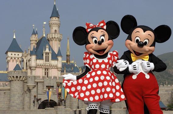 Alquilo Penthouse Disney Orlando Hilton Sharaton Vista 6pax