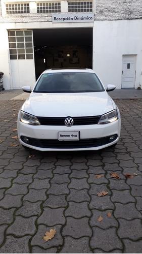 Volkswagen Vento Advance Tdi Tandil
