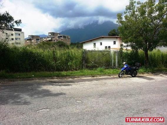 Terrenos En Venta Carlota Plaza! 19-10756