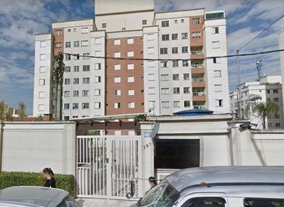 Apartamento Duplex Para Venda No Fazenda Morumbi Em São Paul - On2601-12