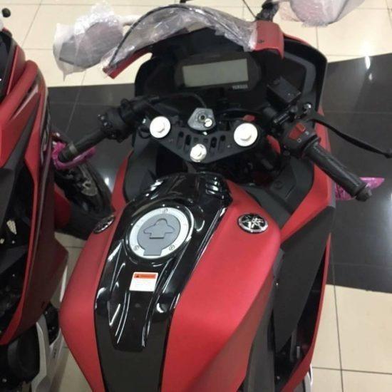 Yamaha R15 Nuevas 2017 Inyectadas - Vendo Ultimas Motos